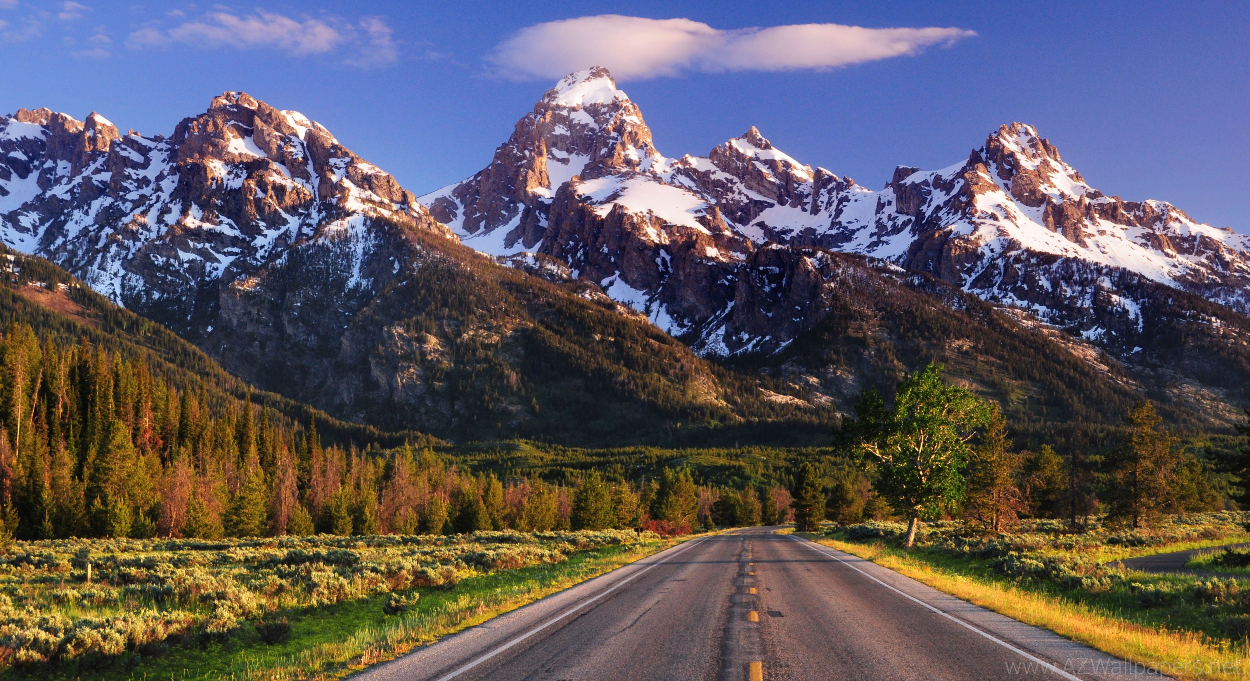 882995_rocky-mountains-montana-usa-wallpaper-other-health-questions_4278x2333_h
