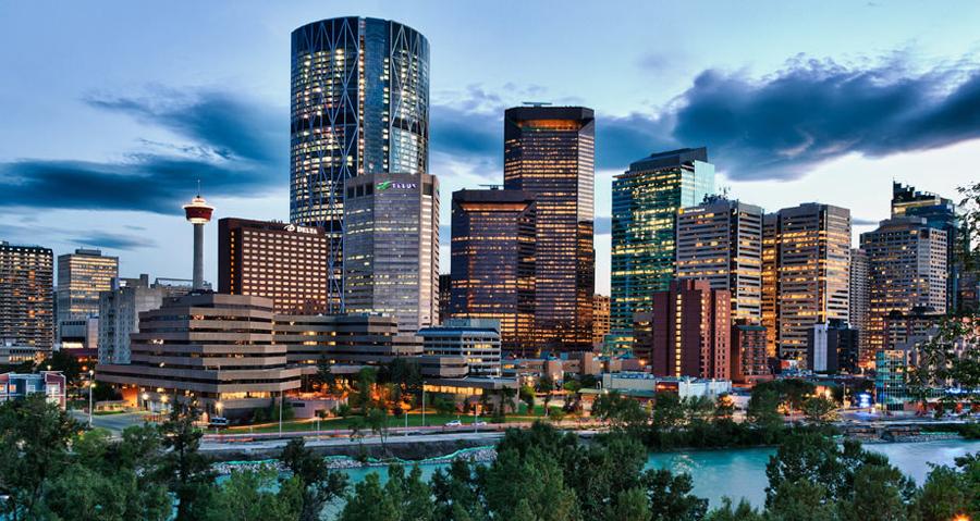 Calgary3