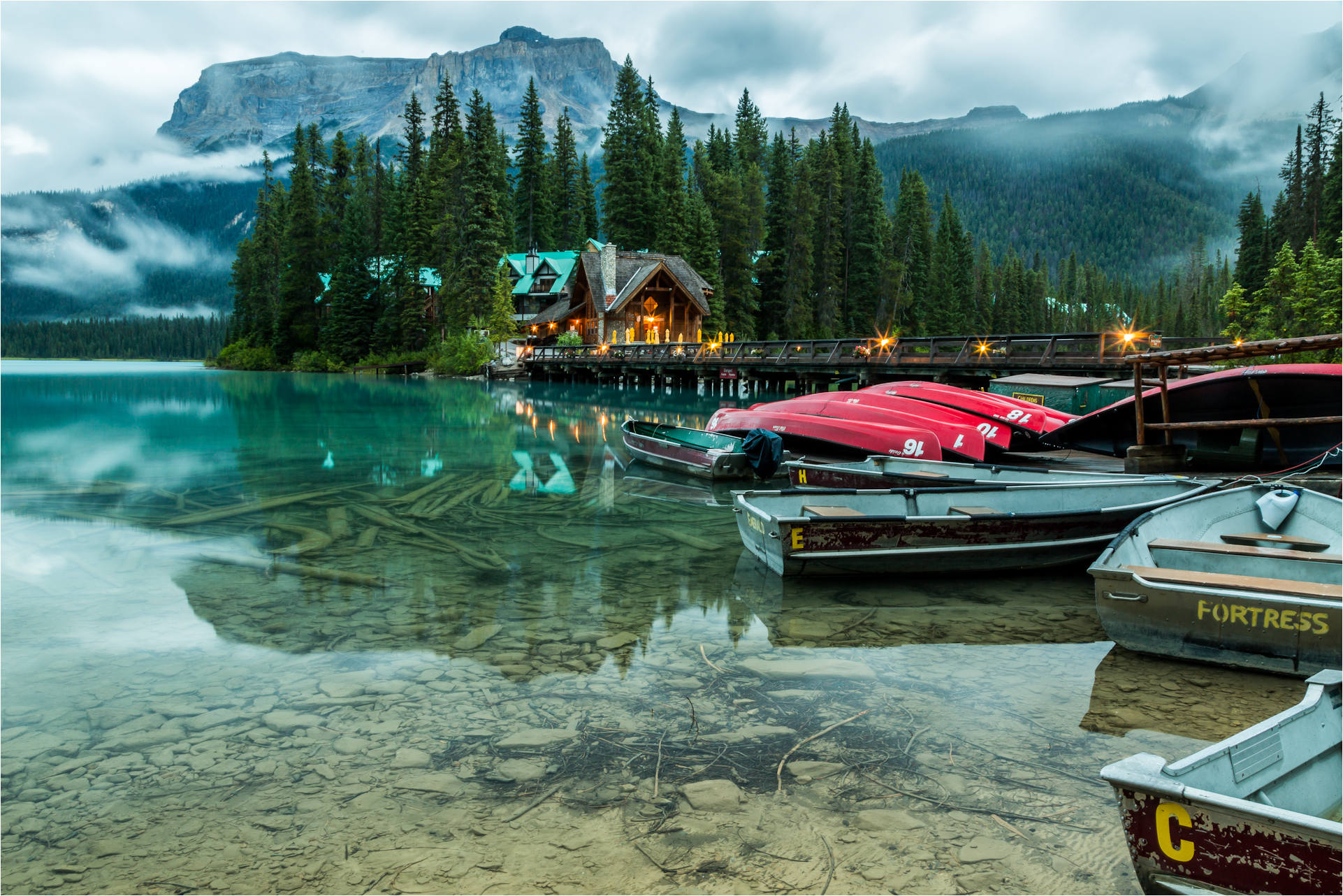 emerald-lake-c2a9-christopher-martin-7711-2
